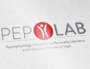 PEP Lab Logo Design